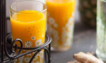 cocktail-d-hiver-bienfaisant-pour-la-digestion