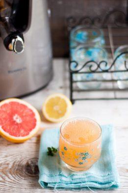 extracteurdejus-kuvings-limonade-pomelo-corse