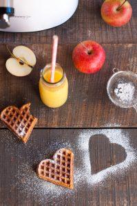 kuvings-fibre-mariechiocagaufres-a-la-pulpe-de-pomme