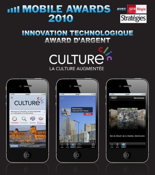Mobileawards