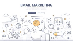email marketing, constant contact, email analytics, promotional distributor, sign shops, promotional suppliers, how to