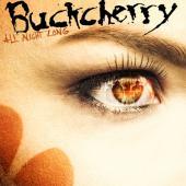 Buckcherry - All night long