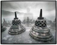 BorobudurFInal-SocM_(c)David Julian