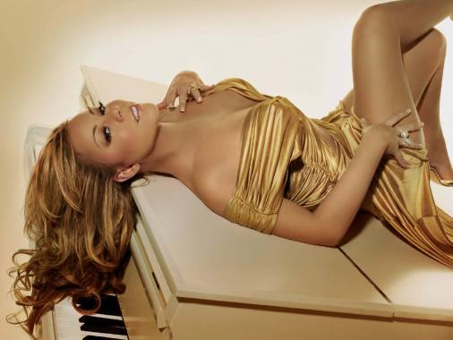 http://i2.wp.com/blog.dbth.fr/wp-content/uploads/2010/11/mariah_carey-touch_my_body.jpg?resize=506%2C380