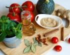 zelenina_nahled