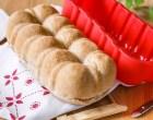 bili chleb_nahled