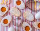 vejce-nahled