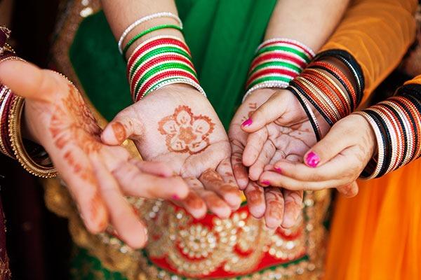 Indian Wedding Brisbane13