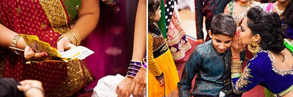 Indian Wedding Brisbane64