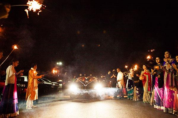 Indian Wedding Brisbane69