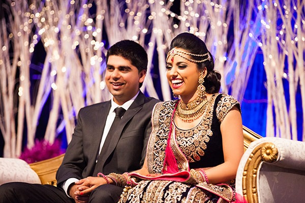 Gold Coast Indian Wedding 27