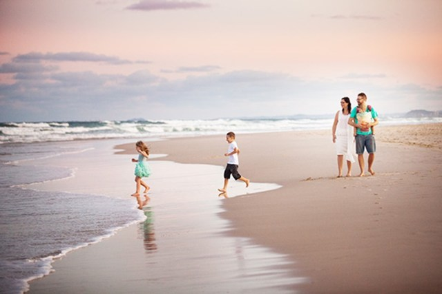 family photography gold coast 12