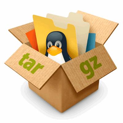 Tutorial: Instalar paquetes .tar.gz y .tar.bz2