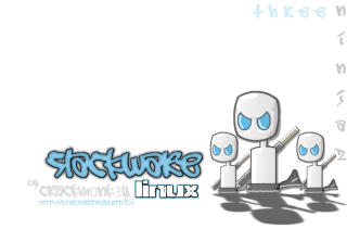 slackware_wallpaper_20
