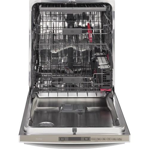 Medium Crop Of Miele Dishwasher Reviews