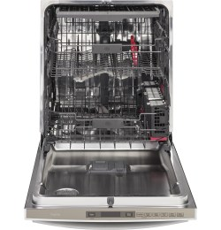 Sunshiny 2018 By Manufacturer What Is Quietest Dishwasher Your 2018 Guide Miele Dishwasher Reviews 2016 Miele Dishwasher Reviews G4203sc Quietest Dishwasers
