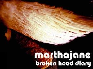 martha2