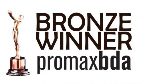 Bronze winner Promax Bda Los Angeles Bronze Best Commercial Olivier Hero dressen Best Campaign kids commercial