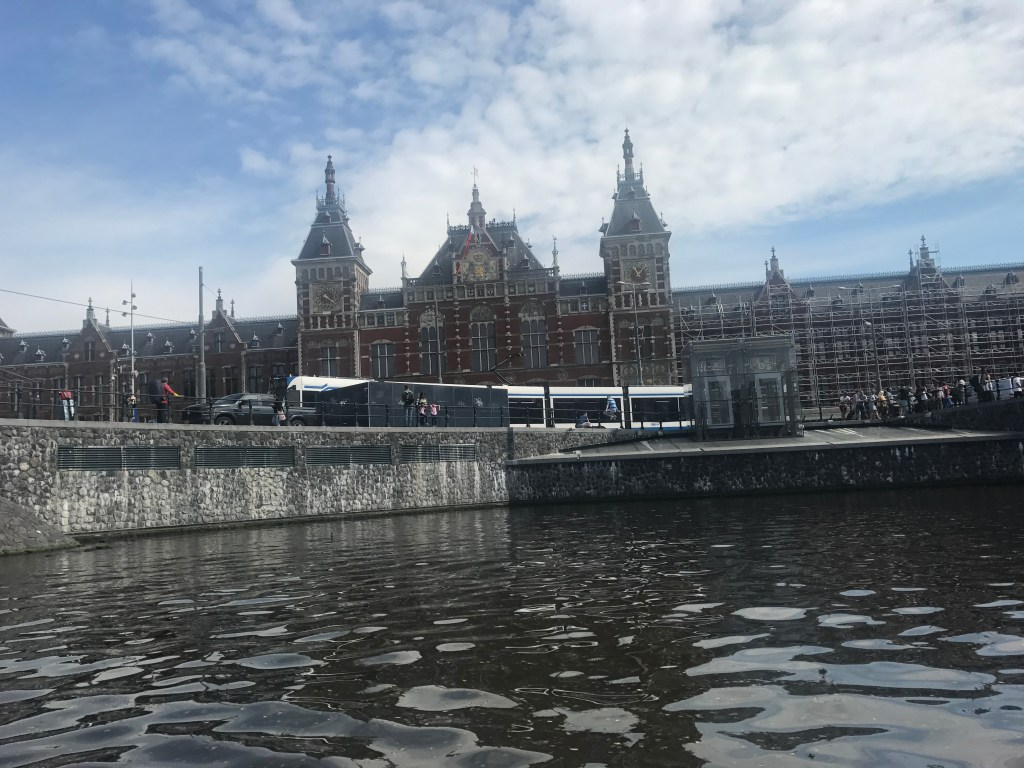 Grand Centraal