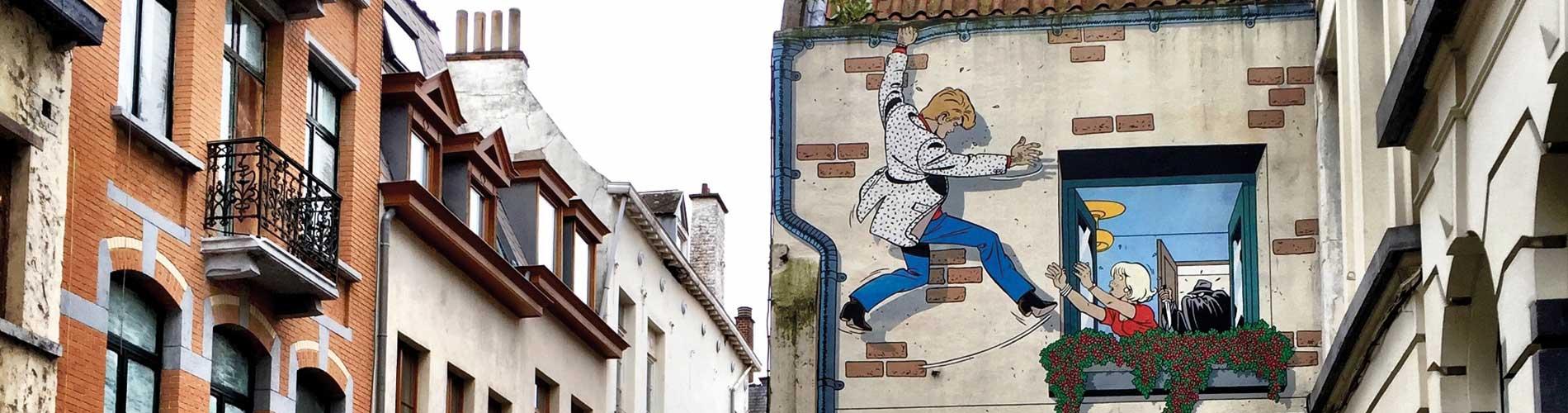 Blog_BelgianBreaks2020_Brussels_Mural_1900x500_Q120