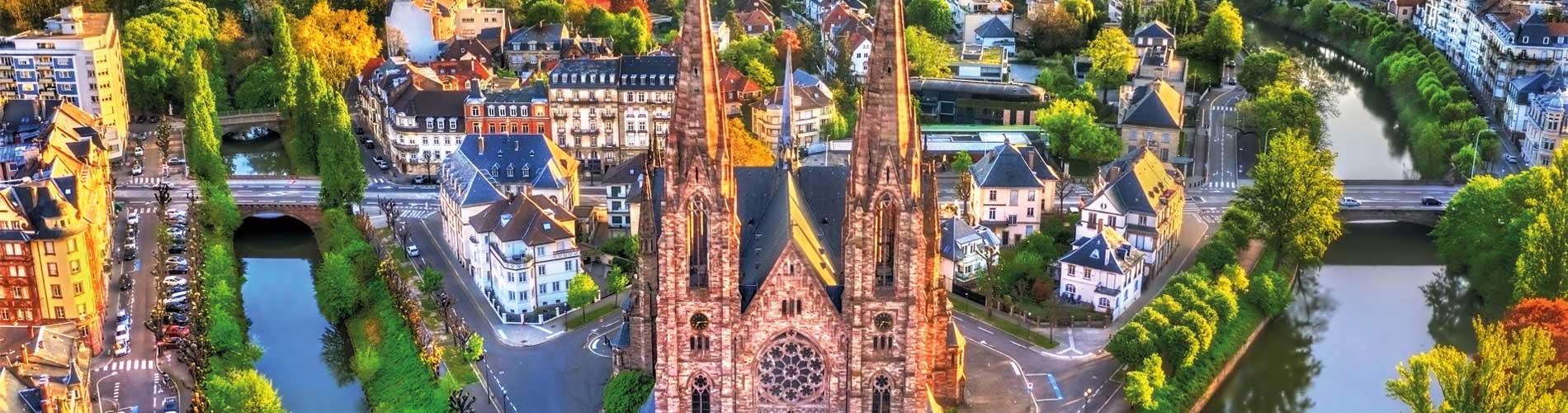 Blog_EarlyBooking_EC_Strasbourg_1900x500_Q120