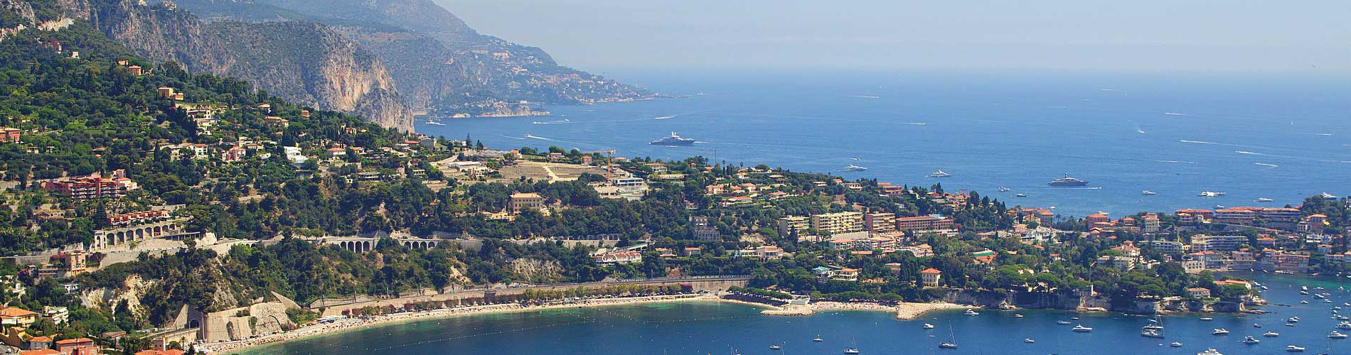 Blog_WhereToTravel2020_Q120_Nice_1900x500