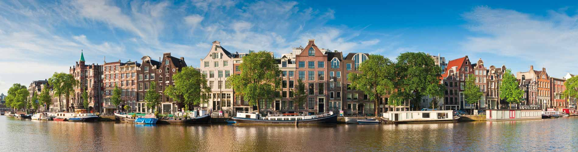 Blog_EuropeanCapitalCulture_Amsterdam_1900x500_Q120