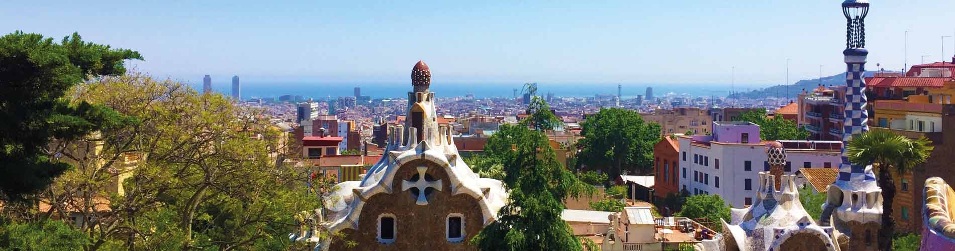 Blog_SoloTravel_VDay_Barcelona_1900x500_Q120