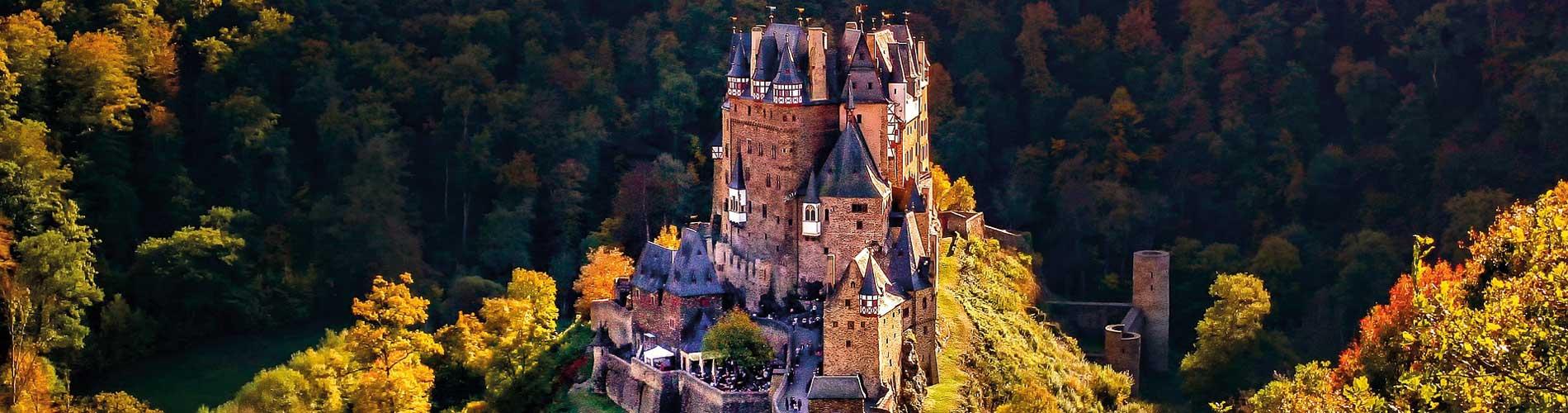 Blog_TopCastlesGermany_Burg-Eltz_1900x500