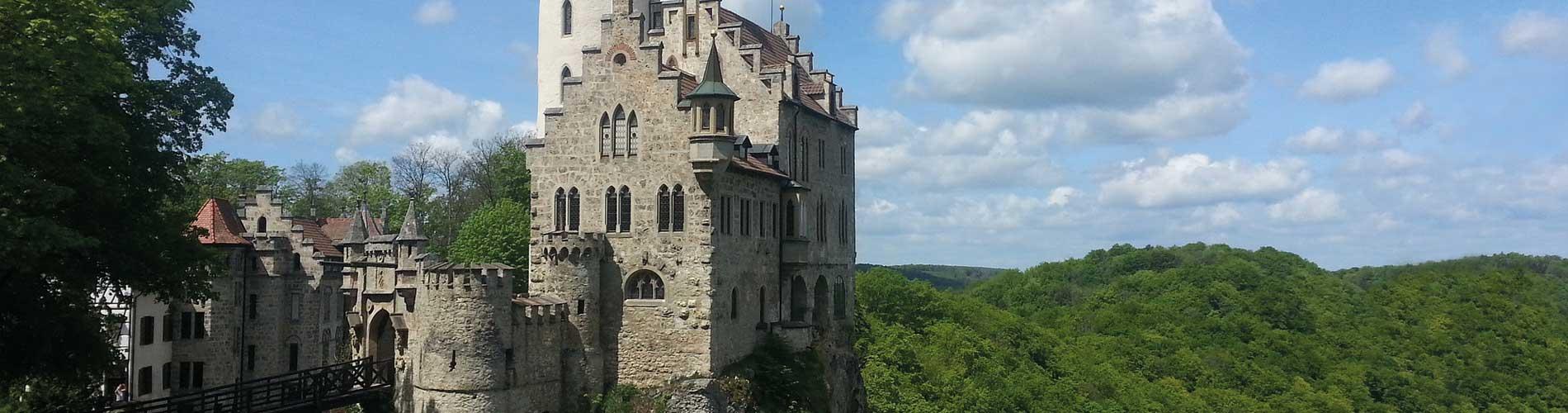 Blog_TopCastlesGermany_Lichtenstein-Castle_1900x500