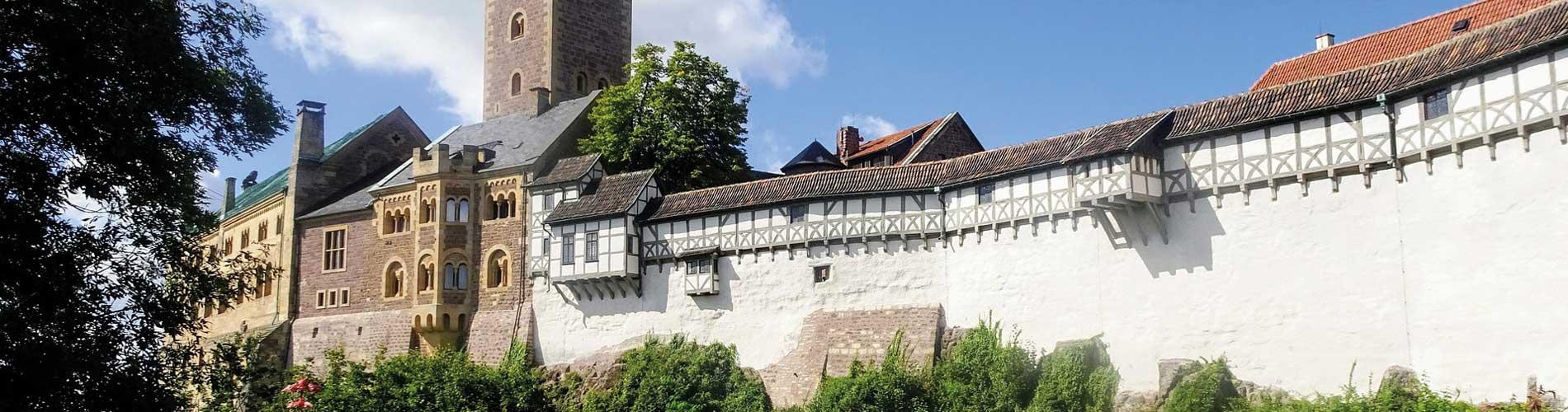 Blog_TopCastlesGermany_Wartburg-Castle_1900x500