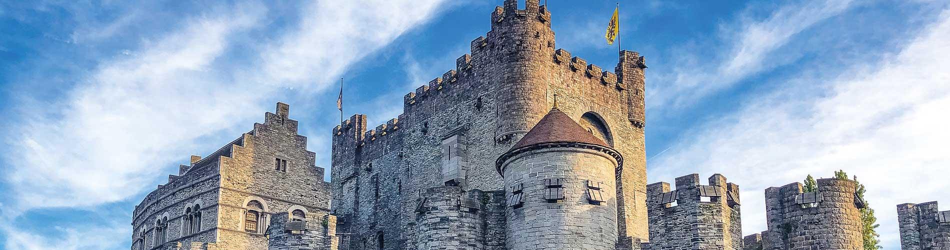 Blog_TopTenWinterBreaks_Ghent_CastleOfCounts_1900x500_Q120