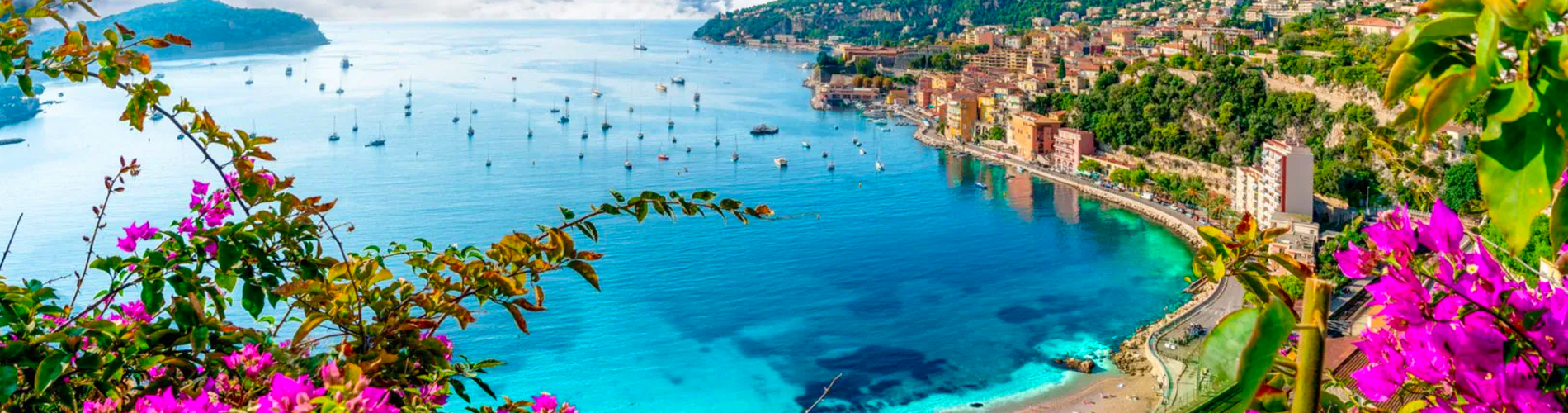 1900x500_top21frenchriviera