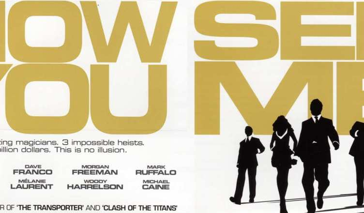 Now-You-See-Me-2013-English-Film-Watch-Online-Full-Movie