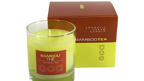 bougie-goa-bambou-the