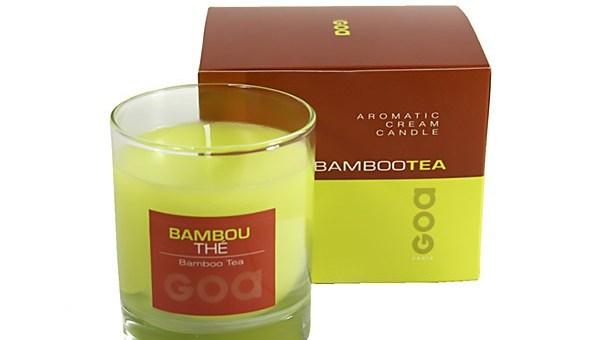 bougie-goa-bambou-the
