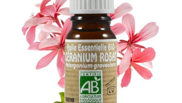 huile-essentielle-bio-geranium-rosat-9b8
