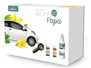 coffret-aroma-papa