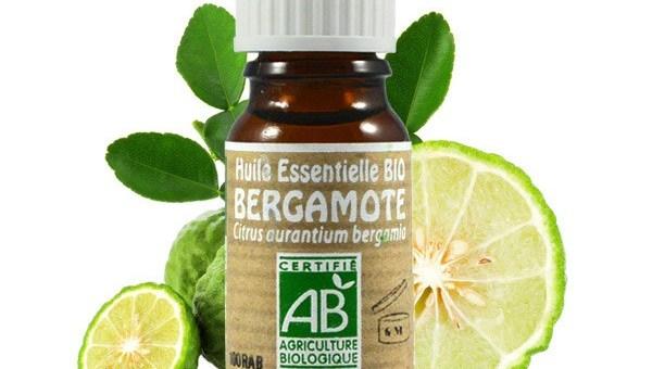 huile-essentielle-bio-bergamote-5b4