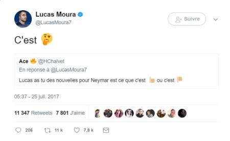 Lucas_Neymar