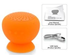 Magic Mushroom Bluetooth Stick Speaker Hadir dengan Desain Unik dan Harga Lebih Terjangkau_3