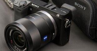 Sony NEX-6 Kamera Canggih dengan Detail Sempurna_1