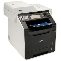 Review Mesin Fotocopy Printer BROTHER MFC-9970CDW_2