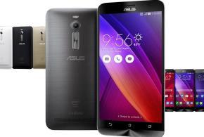 Zenfone 2 ukuran mini_2