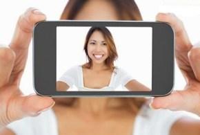 7 Smartphone Dengan Kamera Terbaik