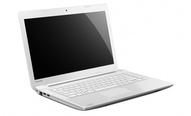 Toshiba C40-AS22W