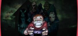 Game-Horror-indonesia-hd-terseram-seru-terbaru-2016