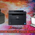 Jual-Printer-Laser-color-all-in-one-Terbaik-Murah