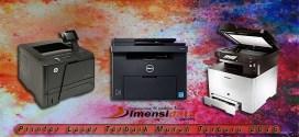 Jual-Printer-Laser-color-all-in-one-Terbaik-Murah