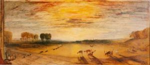 petworth-park-with-lord-egremont-and-his-dogs-tate1